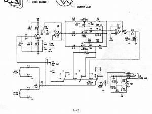 Fender Precision Bass Plus Wiring Diagram