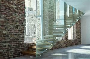 Treppe Mit Glas : treppe mit glas glaserei m nchen ~ Sanjose-hotels-ca.com Haus und Dekorationen