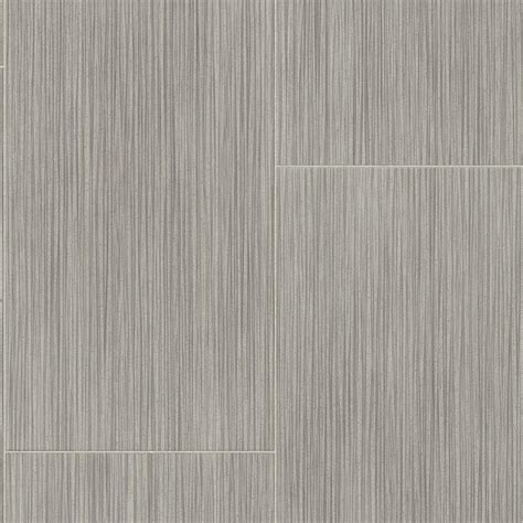 vinyl flooring gray trafficmaster grey ceramic 12 ft wide x your choice length residential and light commercial