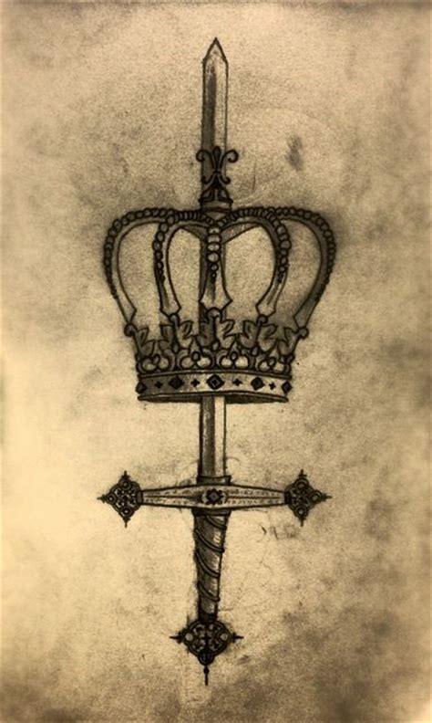 images  crownsroyalkingsqueens tattoo