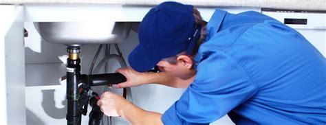 Plumbing Contractors by Plumbing Contractors Catalyst Energy Ltd