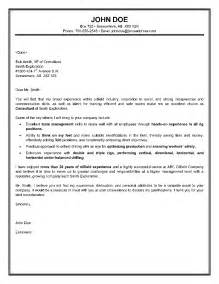 easy resume templates free oilfield consultant cover letter