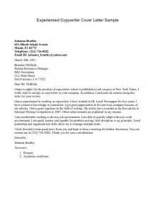 Tips On Cover Letters Freelance Cover Letter Sle