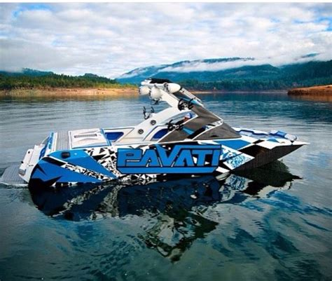 Pavati Wake Boats Instagram 39 best wake boats images on pinterest boats wakeboard
