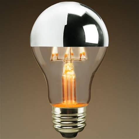 led filament 4 5w a19 2200k plt ka196mscs22k