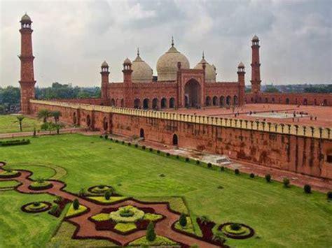 Bahria Town Lahore   PPL