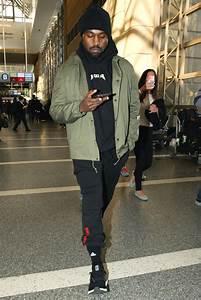 The Unabridged History of Kanye West as Fashion Designer ...