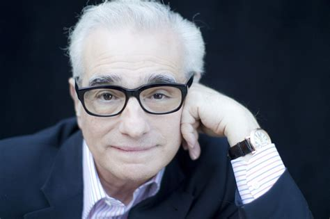 Martin Of by Martin Scorsese Wallpapers Backgrounds
