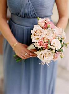 Color, Inspiration, Slate, And, Dusty, Blue, Wedding, Ideas