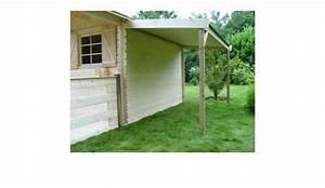 Bucher A Bois : b cher en bois solid s819 ~ Premium-room.com Idées de Décoration