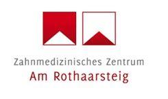 Zahnmedizinisches Zentrum Paderborn zahnmedizinisches zentrum paderborn bildergalerie zahnarzt