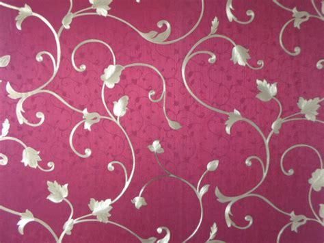 gold  pink metallic wallpaper wallpapersafari