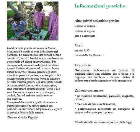 casa dei bambini montessori roma casa dei bambini montessori roma casa dei bambini