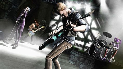The best song ever in the history of music games. Guitar Hero: Smash Hits review | GamesRadar+