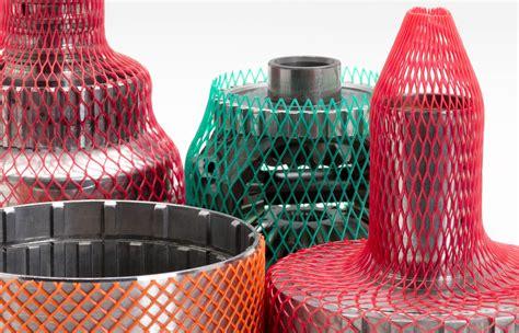 plastic tubing industrial netting minneapolis minnesota mn 55445