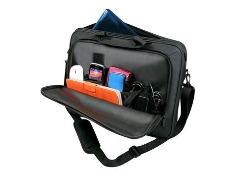 sacoche bureau port hanoï sacoche pour ordinateur portable 15 6