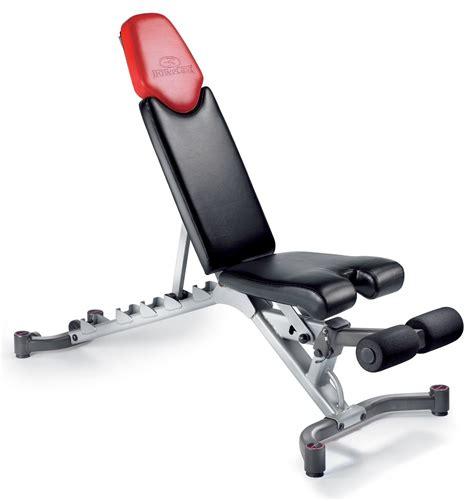 best weight bench bowflex selecttech adjustable bench series 5 1 review