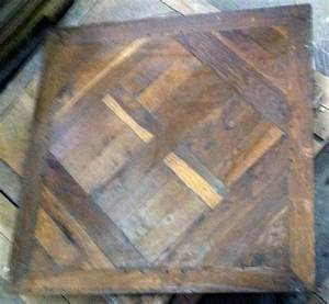 vente renovation sols anciens pierre terre cuite With parquet occasion