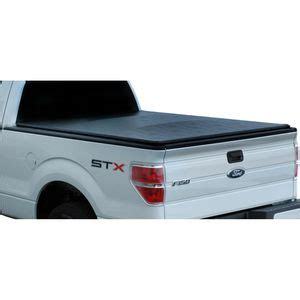 lund tonneau cover 91025 read 1 reviews on lund 91025