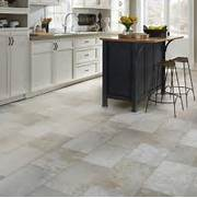 Kitchen Flooring Ideas Vinyl by 25 Best Ideas About Vinyl Flooring Kitchen On Pinterest Vinyl Wood Floorin