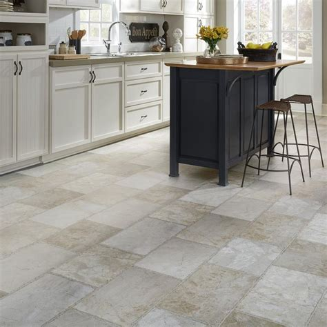 25 best ideas about vinyl flooring kitchen on