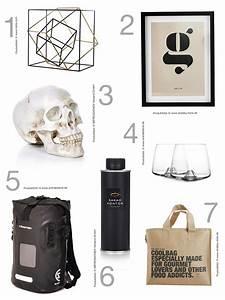 Geschenkideen Fuer Maenner : mxliving blog diy wohnen viele ideen zum selbermachen shopping und geschenketipps und ~ Orissabook.com Haus und Dekorationen
