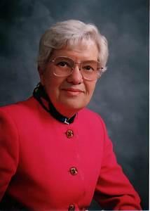 Vera Rubin, the lady behind 'Dark matter', no more.