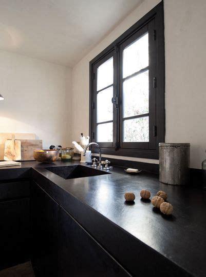 pied cuisine ikea plan de travail cuisine en 71 photos idées inspirations