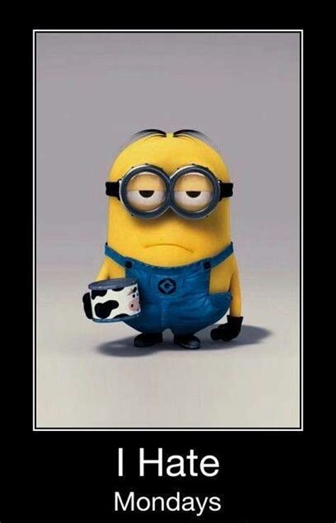 I Hate Mondays Meme - 1000 images about monday again on pinterest monday blues come back quotes and sunday night