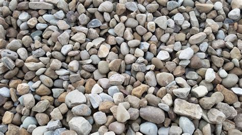 Decorative Stone. Colors In Living Room. Charcoal Grey Living Room Ideas. Living Room Pinterest. Kitchen Living Room Combo. Rug For Living Room Size. Living Room Red Wall. Modular Living Room Cabinets. Ideas Of Decorating Living Room