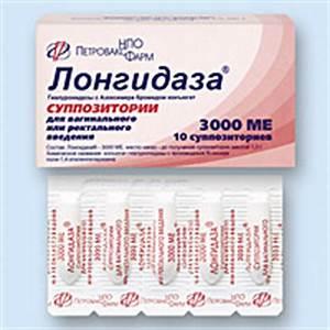 Детралекс для лечения простатита