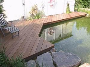 Terrasse Welches Holz : terrasse welches holz 47 images welches holz f r ~ Michelbontemps.com Haus und Dekorationen