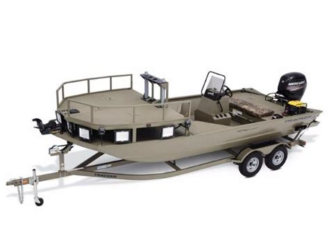 Tracker Boats Jon Boats by Tracker Grizzly Jon Boats Boats For Sale Autos Post