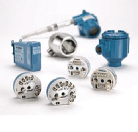 buy rosemount temperature transmitter from a s