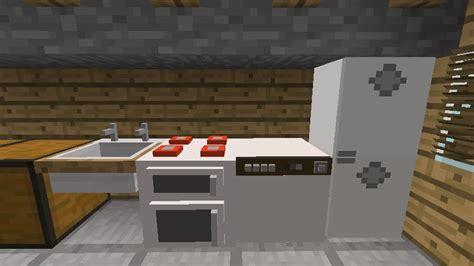 cuisine dans minecraft cuisine minecraft cuisine dans minecraft finest