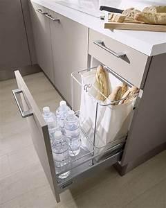 Amenagement Interieur Meuble Cuisine : am nagement int rieur meuble de cuisine lapeyre ~ Melissatoandfro.com Idées de Décoration
