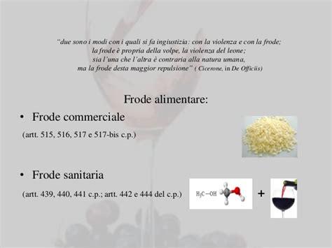 mercato alimentare la contraffazione nel mercato alimentare il caso wine kit