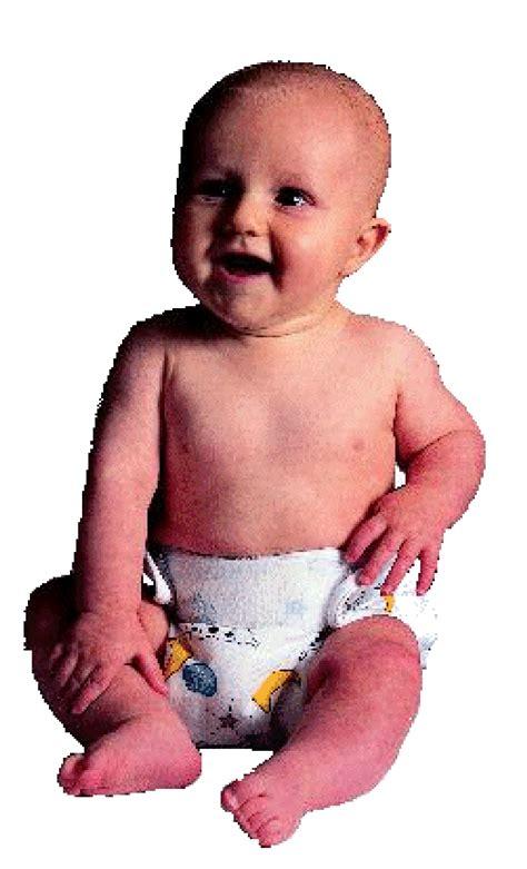 La Bambino - bambino causes symptoms treatment bambino