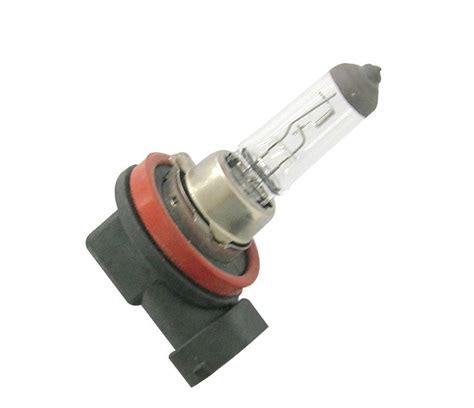 new h11ll 55 w watt 12v halogen headlight auto l light