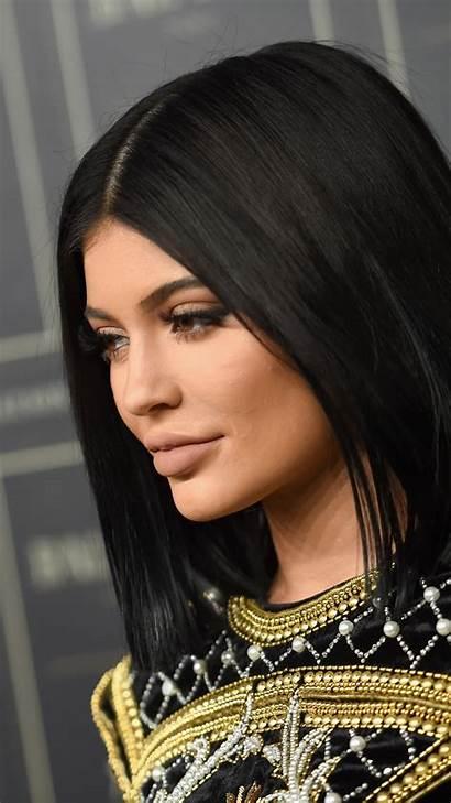 Kylie Jenner Supreme 4k Kendall Wallpapers Celebrities