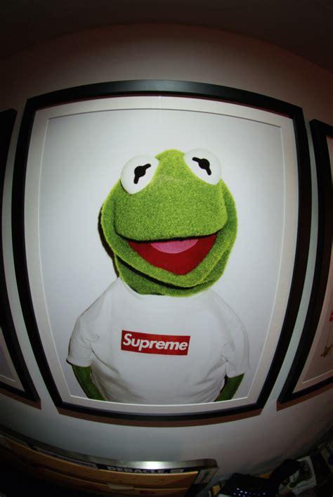 Hd Car Wallpapers For Desktop Imgur Gallery Kermit by Desktop Wallpaper Nature Screen