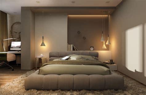 string lights for bedroom walmart fluorescent shop light