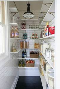 Etagere De Rangement Cuisine : 1001 id es pour un rangement placard cuisine rangement cuisine ~ Melissatoandfro.com Idées de Décoration