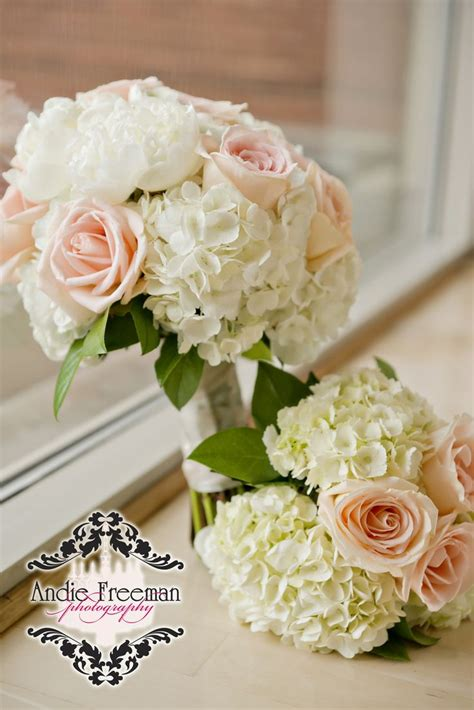 Best 25 Small Bridal Bouquets Ideas On Pinterest Small