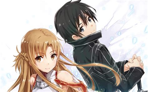 sword art  hd wallpaper background image
