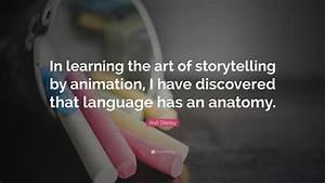 Walt Disney Quo... Animated Disney Quotes