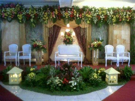 Paket Pernikahan Rumah 2015  Paket Pernikahan Dan Rias