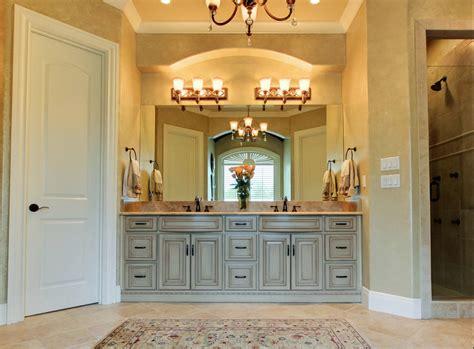 pictures of custom cabinets custom bathroom cabinets vanities gallery classic