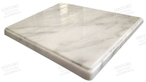 how to clean marble table top marble table tops near me bianco carrara marble table