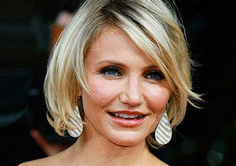 haircut style for thin hair womens hairstyles for hair hairstyles 3046